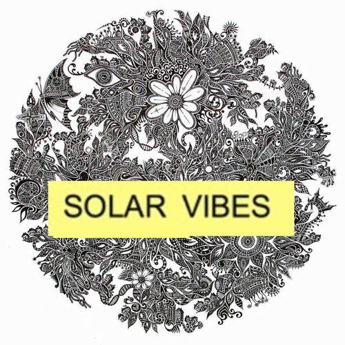 Solar Vibes