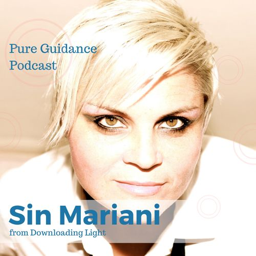 Pure Guidance Podcast
