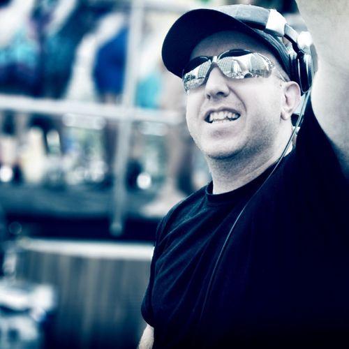 DJ Fabio Reder - Soundcloud