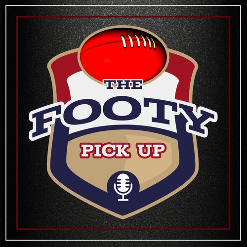 The Footy Pick Up