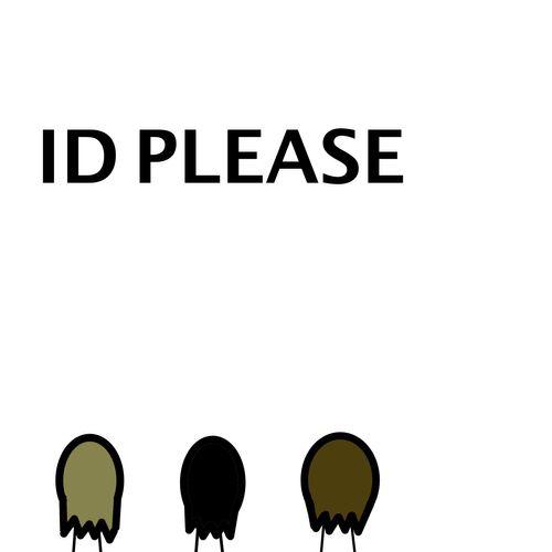 ID Please