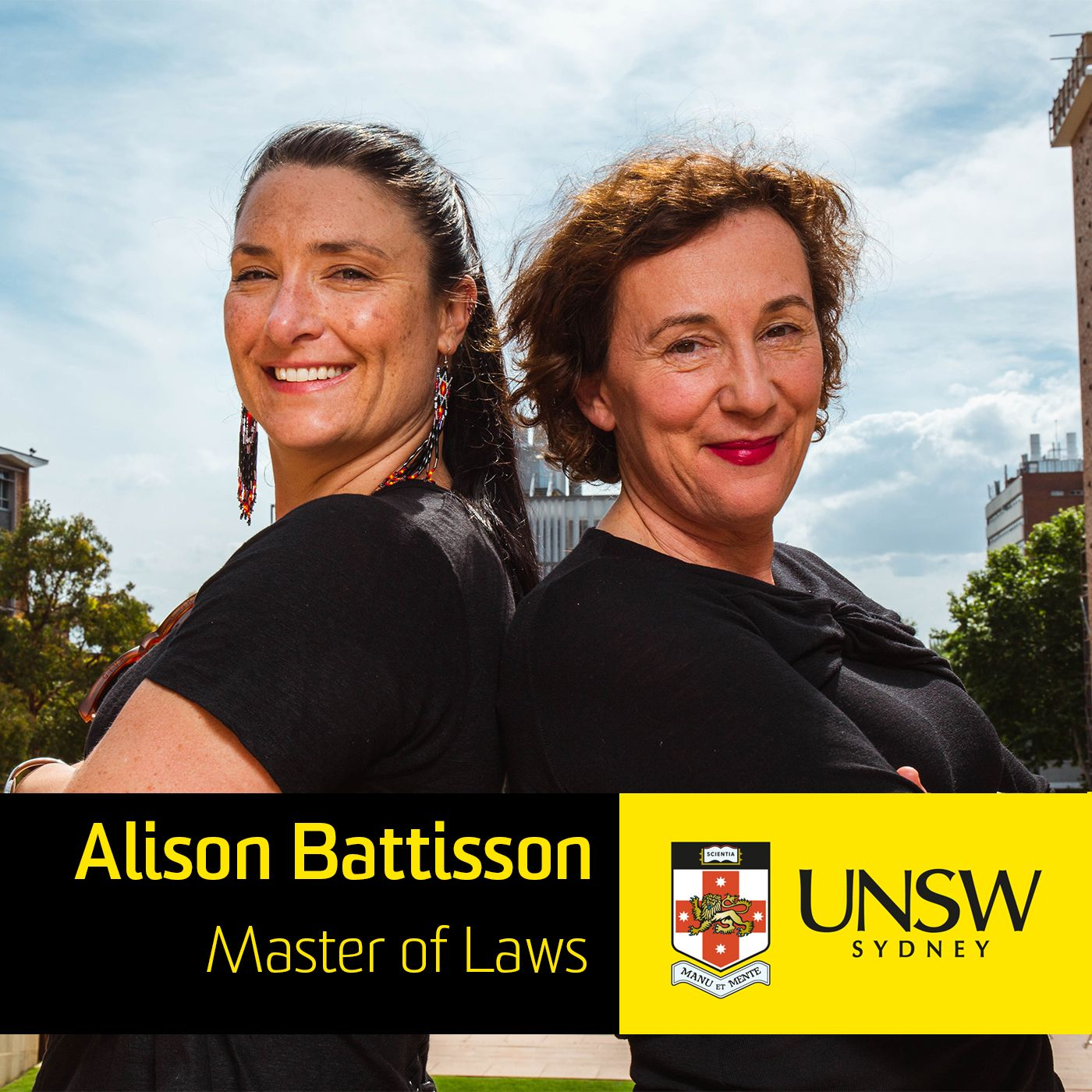 unsw llm coursework