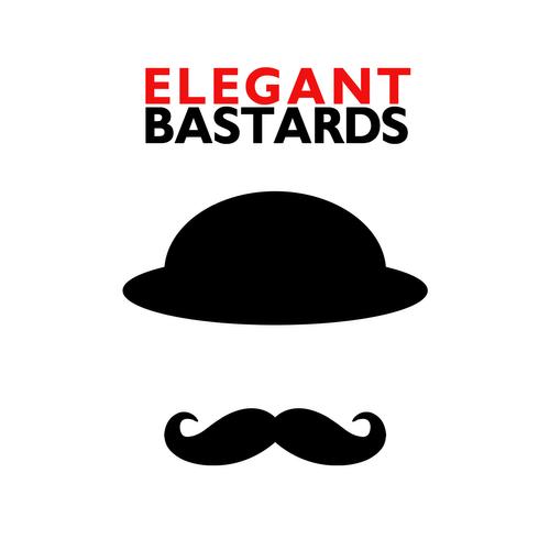 Elegant Bastards