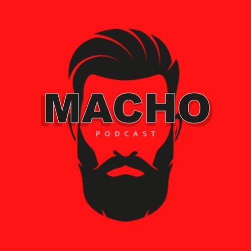 The New Macho Podcast