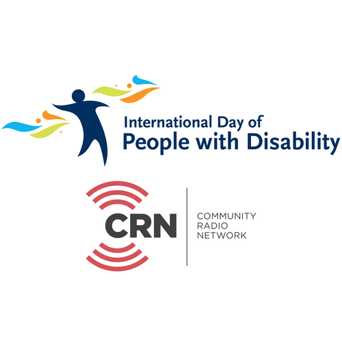 International Day of People with Disability 2018 on CRN