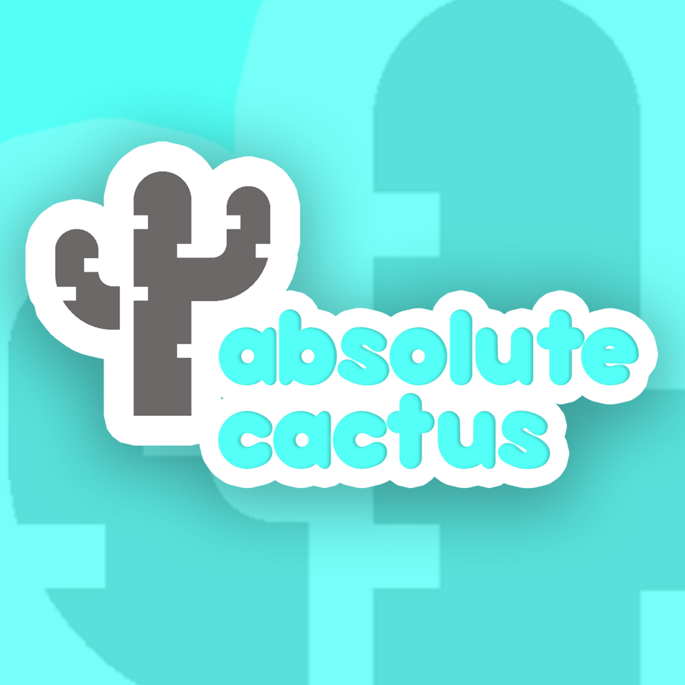 EPISODE 4: When thieves strike | Absolute Cactus Podcast
