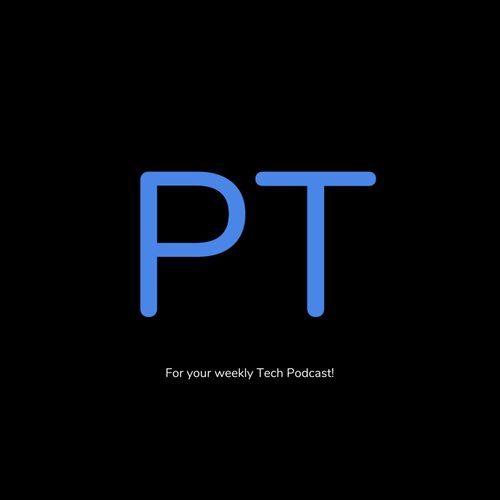 Planet Tech Podcast