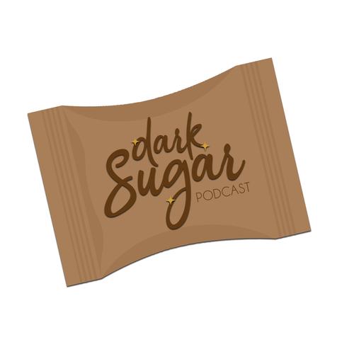 Dark Sugar Podcast