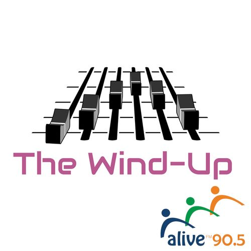 The Wind-Up