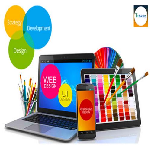 Choose the professional web developer in Sydney