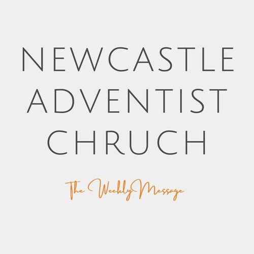 Newcastle Adventist Church