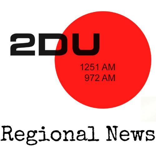 2DU - Community Service Announcements