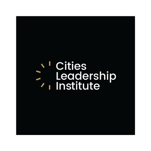 Cities Leadership Institute Podcast