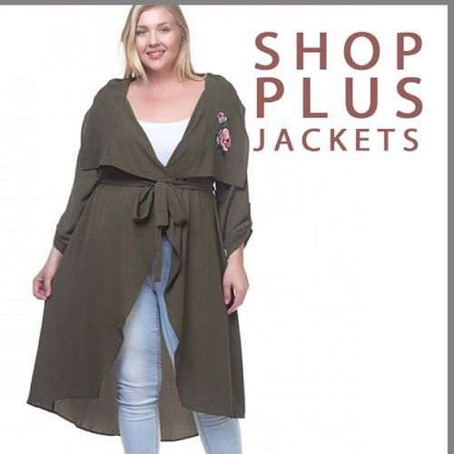 Buy fashion apparel at wholesale price