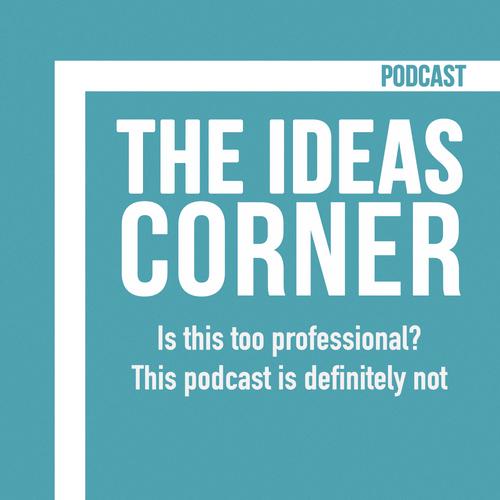The Ideas Corner