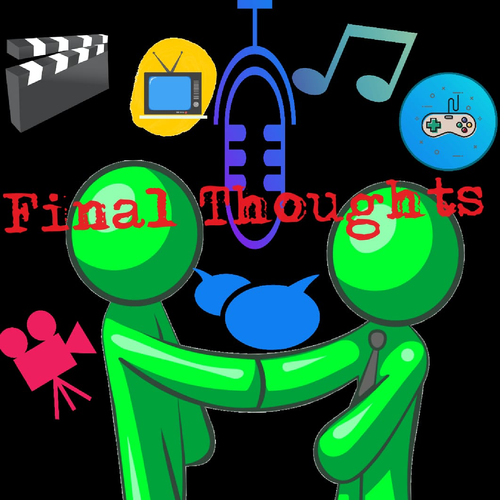Final Thoughts - Whooshkaa