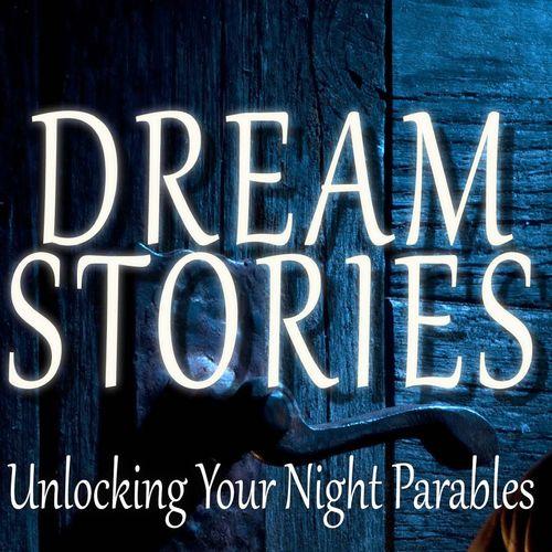 Dream Stories