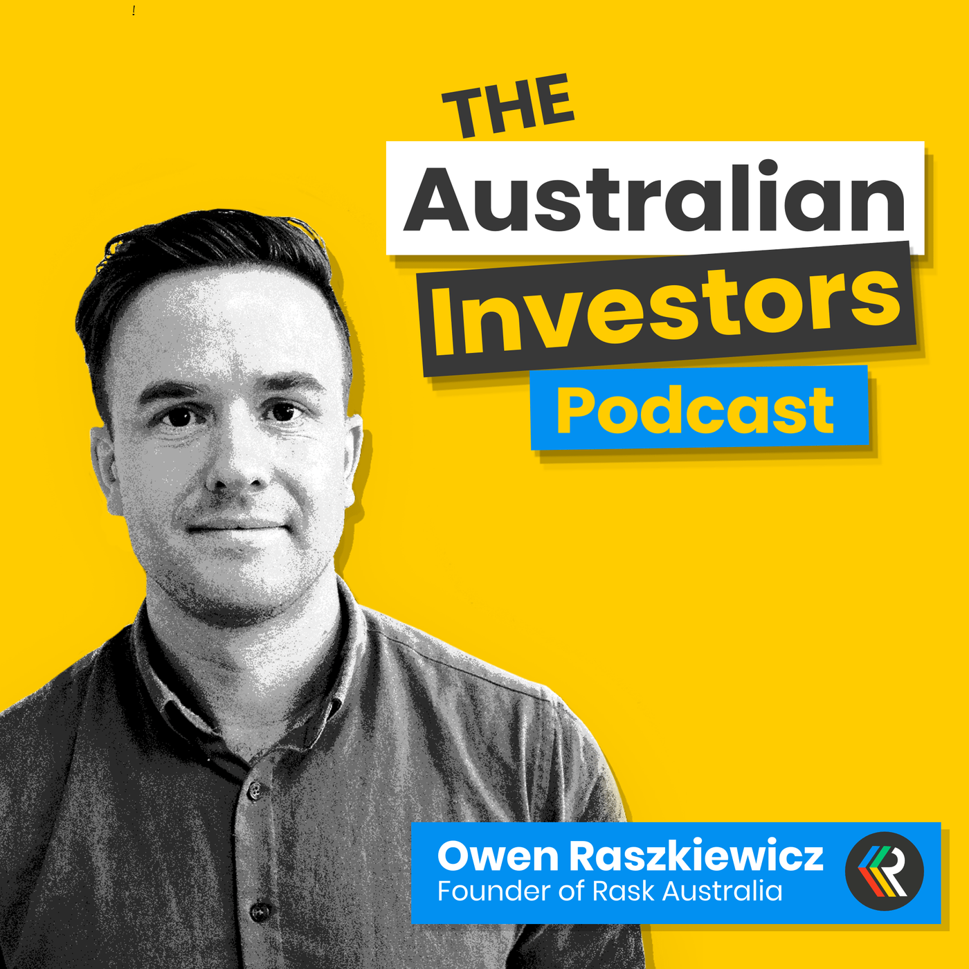 Analysing fund managers & building portfolios with Drew Meredith, CFP
