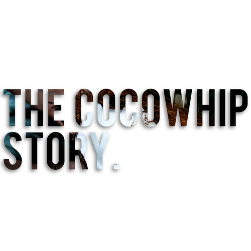 The Cocowhip Story.