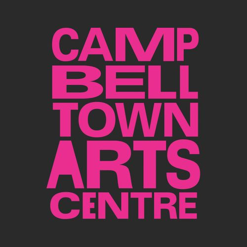 Campbelltown Arts Centre