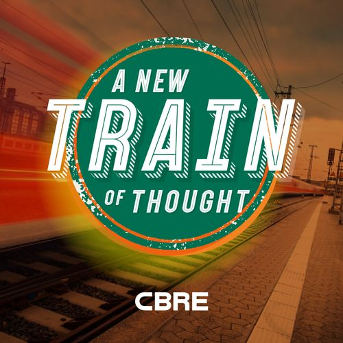A New Train of Thought: Developments on track in Metro Rail