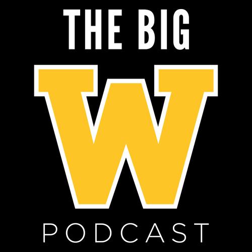 The Big W
