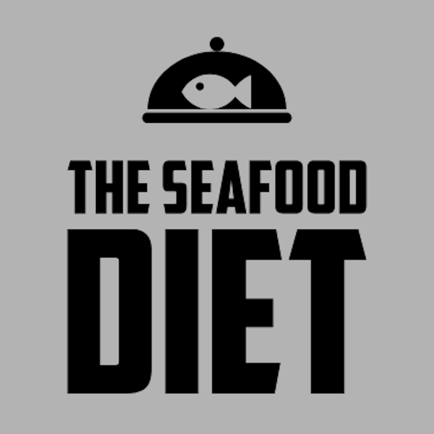 The Seafood Diet - Whooshkaa