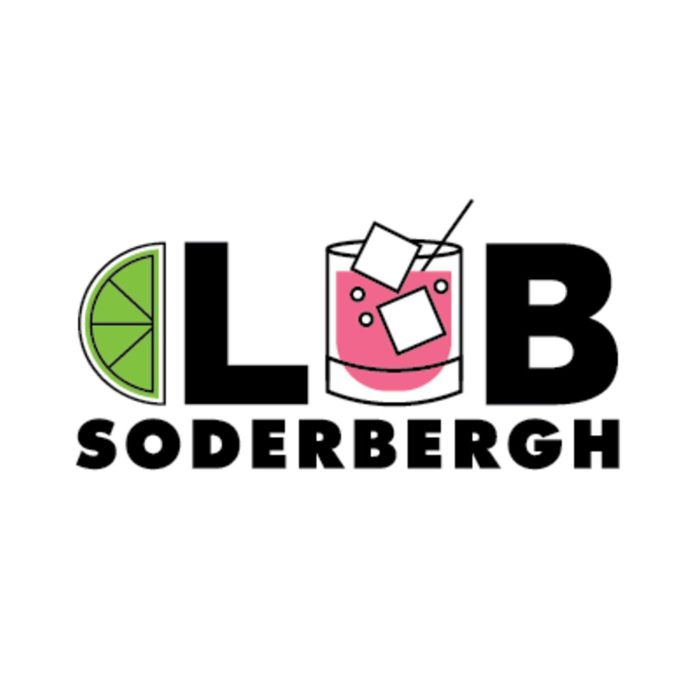 Club Soderbergh - Whooshkaa
