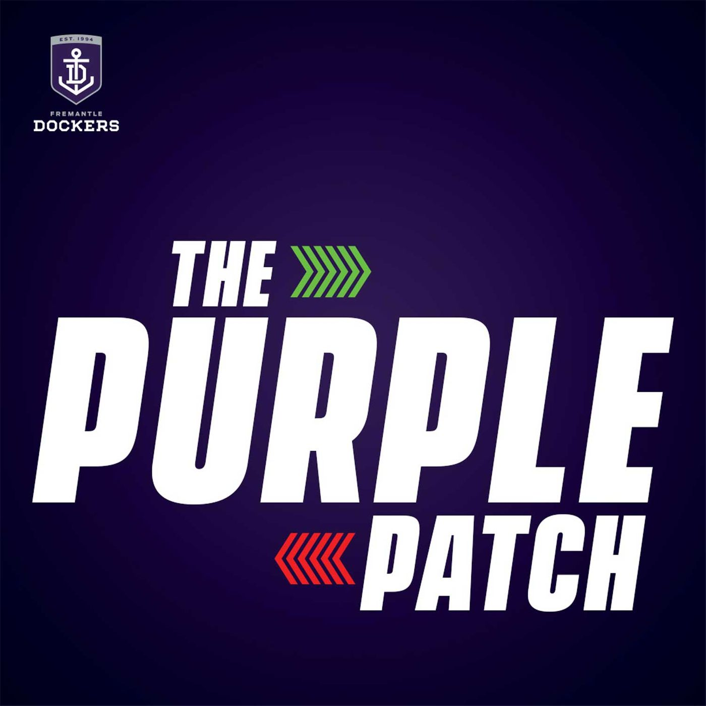 ROUND 5 PREVIEW: Freo v Adelaide