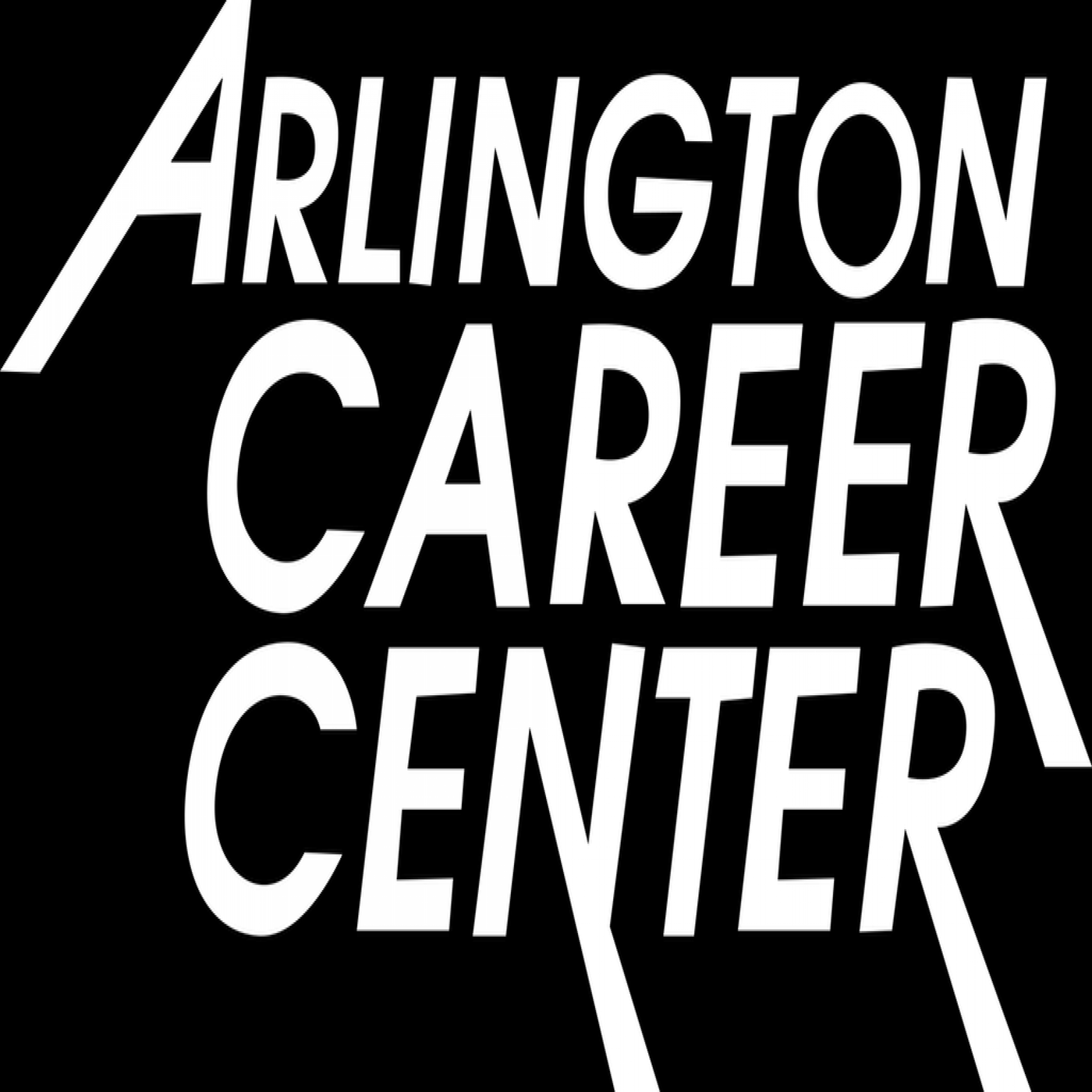 Arlington Career Center >> Welcome To The Arlington Career Center Hispanic Heritage